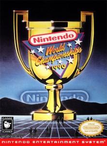 nintendo-world-championship-1990-nes
